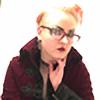 medieval-vampire121's avatar