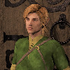 MedievalEndeavors's avatar