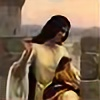 medievallass's avatar