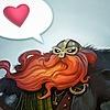 medievalman89's avatar