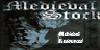 MedievalStock