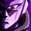 Medievor's avatar