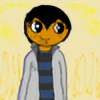 MediHuam's avatar