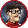 MediKidz's avatar
