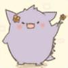 Medimorpha's avatar