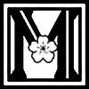 MedinaManor's avatar