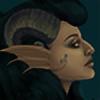 Medinaquirin's avatar