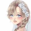 MedineChinaduz's avatar