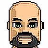 medinnus's avatar
