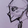 mediocre-adlib's avatar