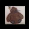 Mediocre-Art23's avatar