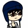 Mediocre-Biologist's avatar