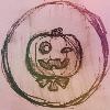 MediocreArtzz's avatar