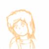 MediocreLeon's avatar