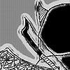 mediocremhase's avatar