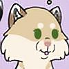 MediocrePotato's avatar