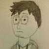 MediocreSpence's avatar