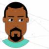 Mediqiam's avatar