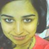 medisgreen's avatar