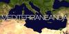 MediterraneanDA