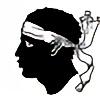 Mediumaevum's avatar