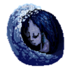 MediumBlue's avatar