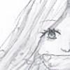 MediumFlower's avatar