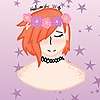 Mediumistic's avatar