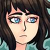 MediumiX's avatar
