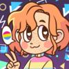 mediummoth's avatar