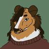 mediumrarecollie's avatar