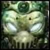 mediv's avatar