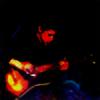 mediyama's avatar