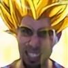 MedizartLR's avatar