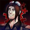 Mediziner's avatar