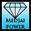 Medjai-Power's avatar