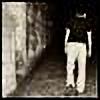 medjezir's avatar