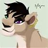 Medjis's avatar