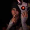 MedJM's avatar