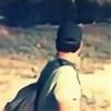 MEDLEBANON's avatar