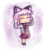 Medley7's avatar