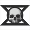 Medo150's avatar