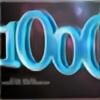 medo1o0o09's avatar