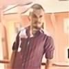 MedoAlBik's avatar