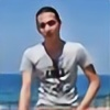 MedoALi's avatar