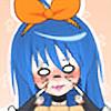 medophile's avatar