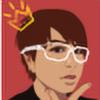 Medoree-Sound's avatar