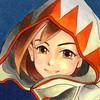 Medori's avatar