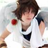 Medowsweet's avatar