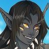 Medral's avatar